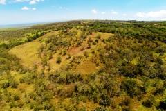 Aerial Video Maui- Land Shoot