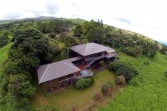 Aerial Video Maui- Ulapalakula
